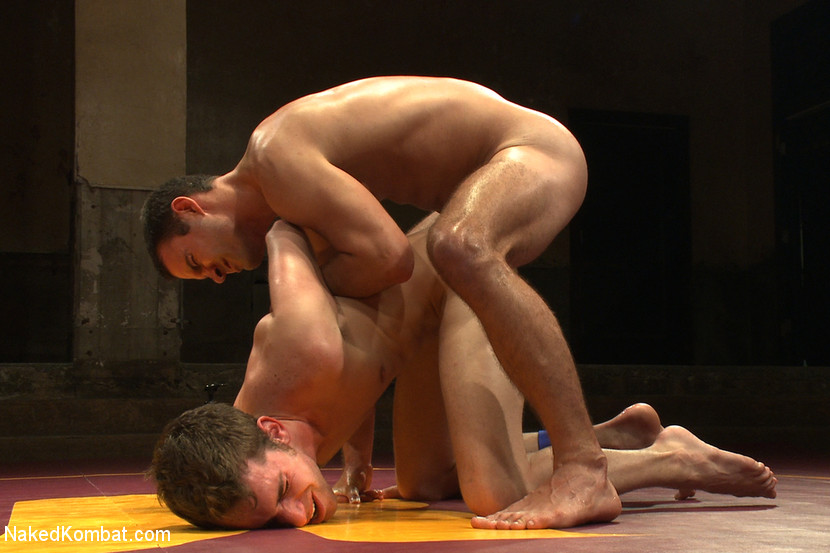 Free gay men action videos