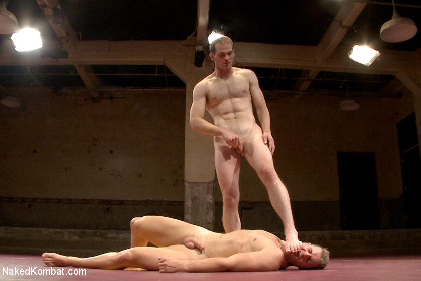 Page 3 Best Male Videos  Gay Porn Videos uploaded by