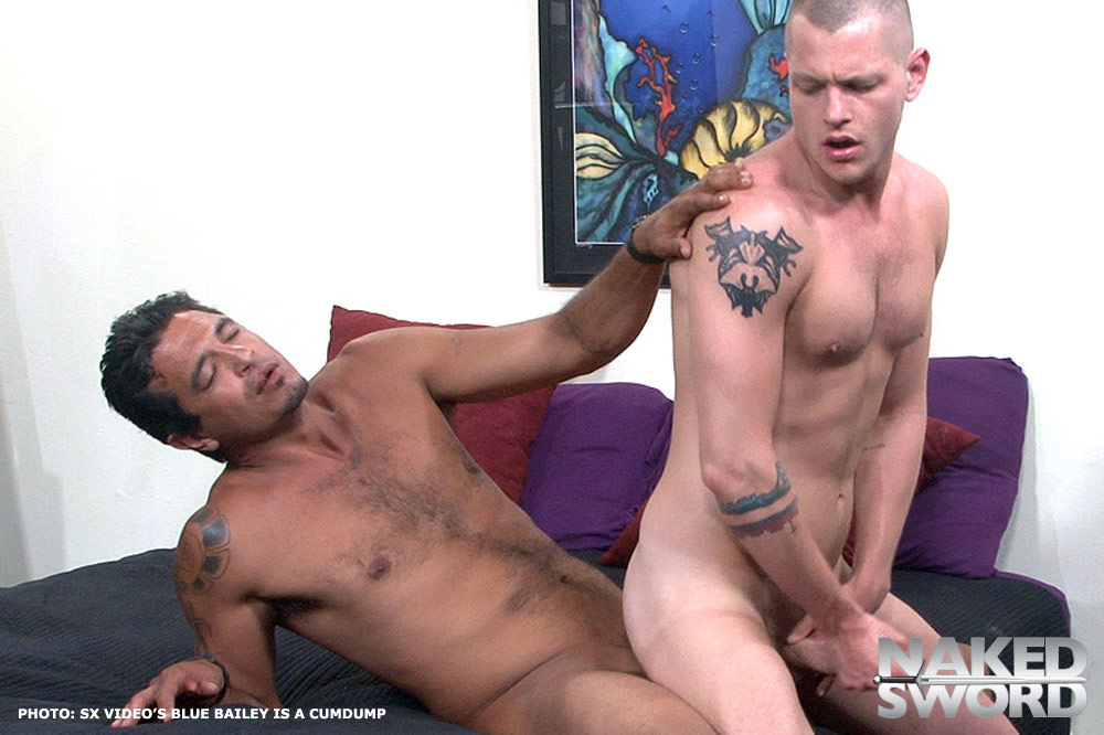 Gay dick xxx images sucking each other has 9