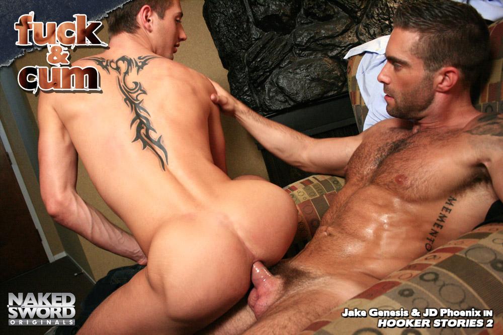 image Here big hugh cock penis suck movie gay xxx