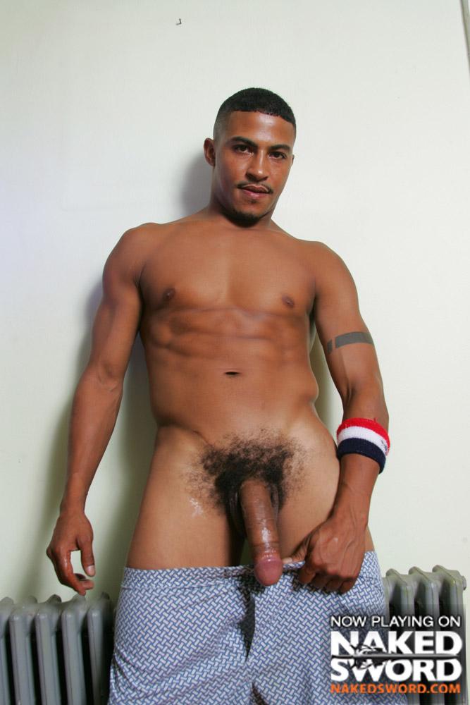 tiger tyson pornstar pictures