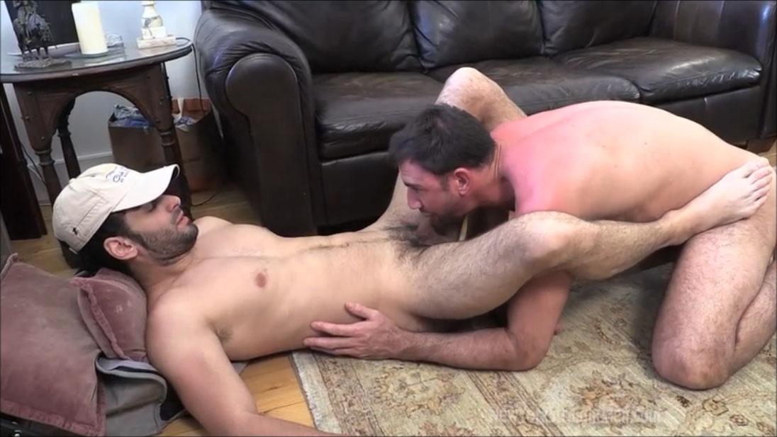 fuck in grass nude