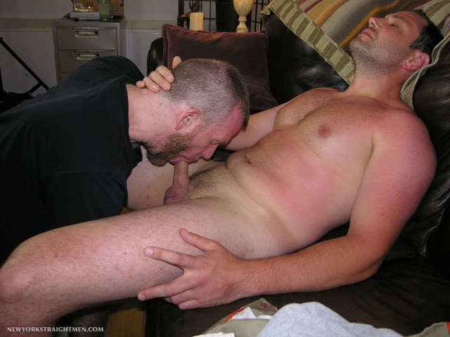married men gone gay porn