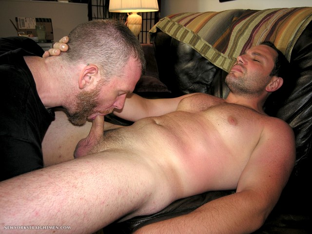 from Maximo gay male blowjobs tube