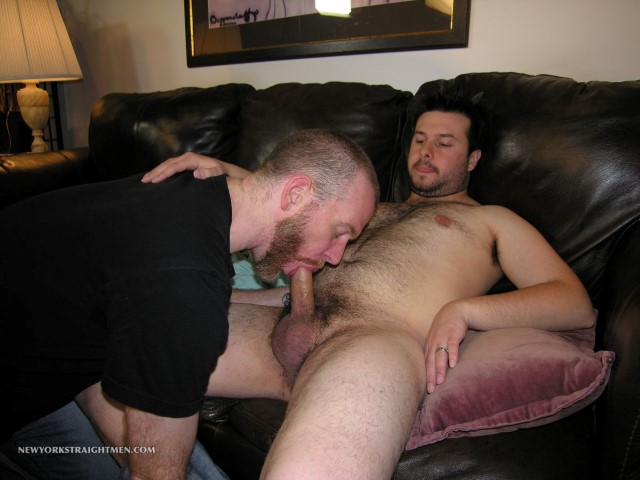 Amatuer straight gay man self fuck groom to 10