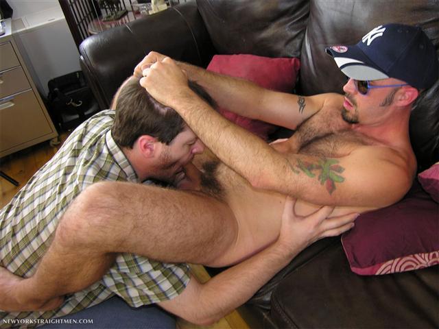 гей полиций порно фото