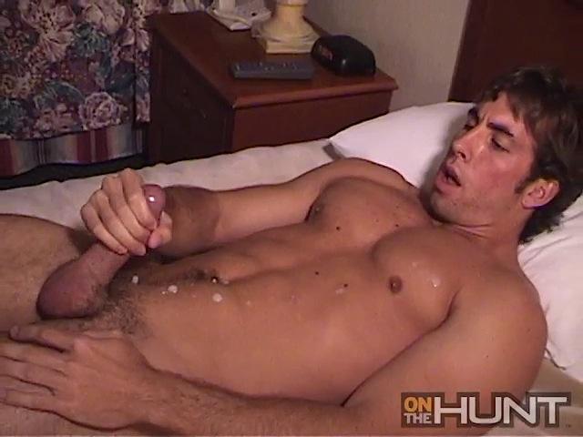 Nick Jacobs Porn