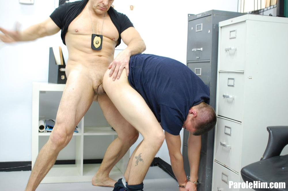 Gay Spanking Men  guys spank pics and bdsm spanking