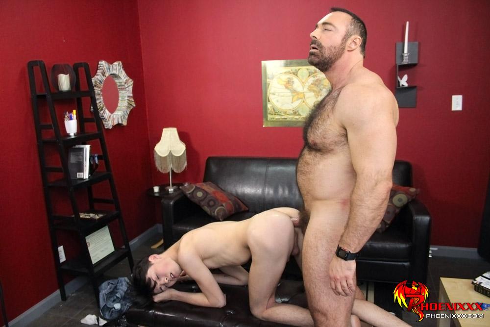 gay bathouse sherbrooke quebec