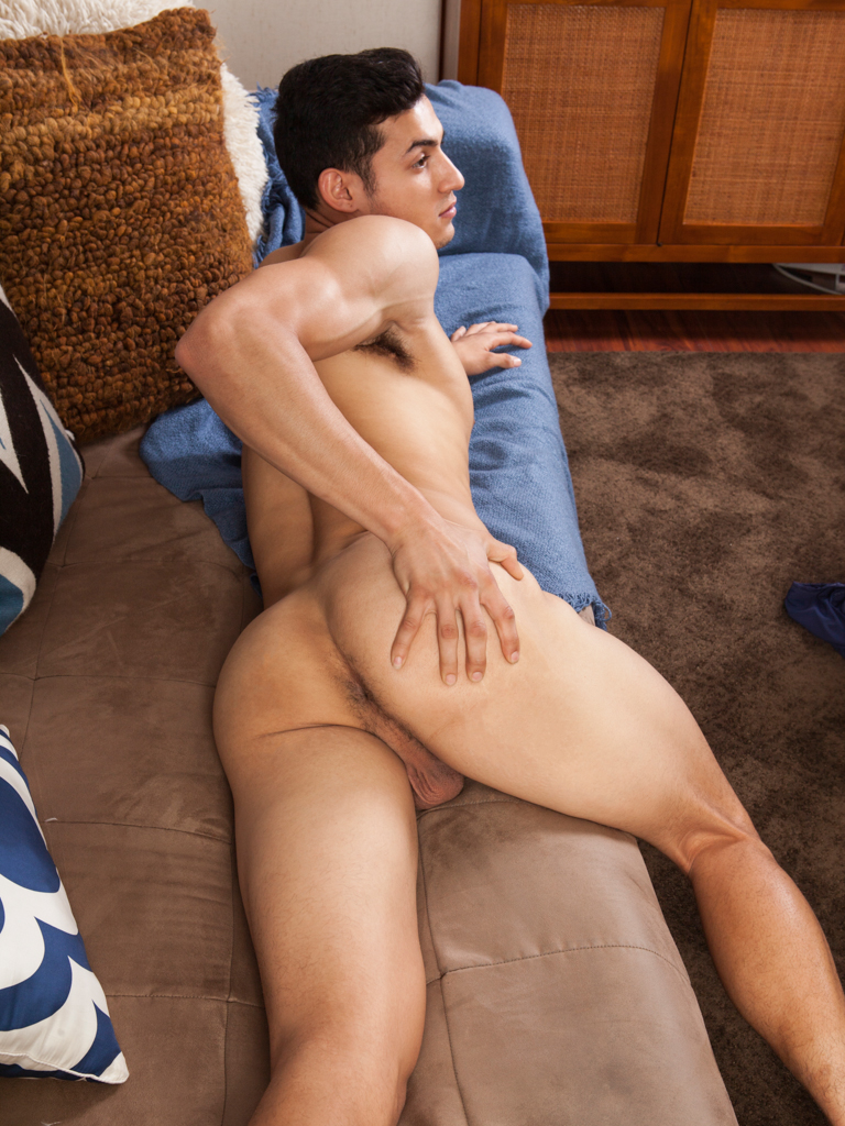 escort gay santiago gay male porn