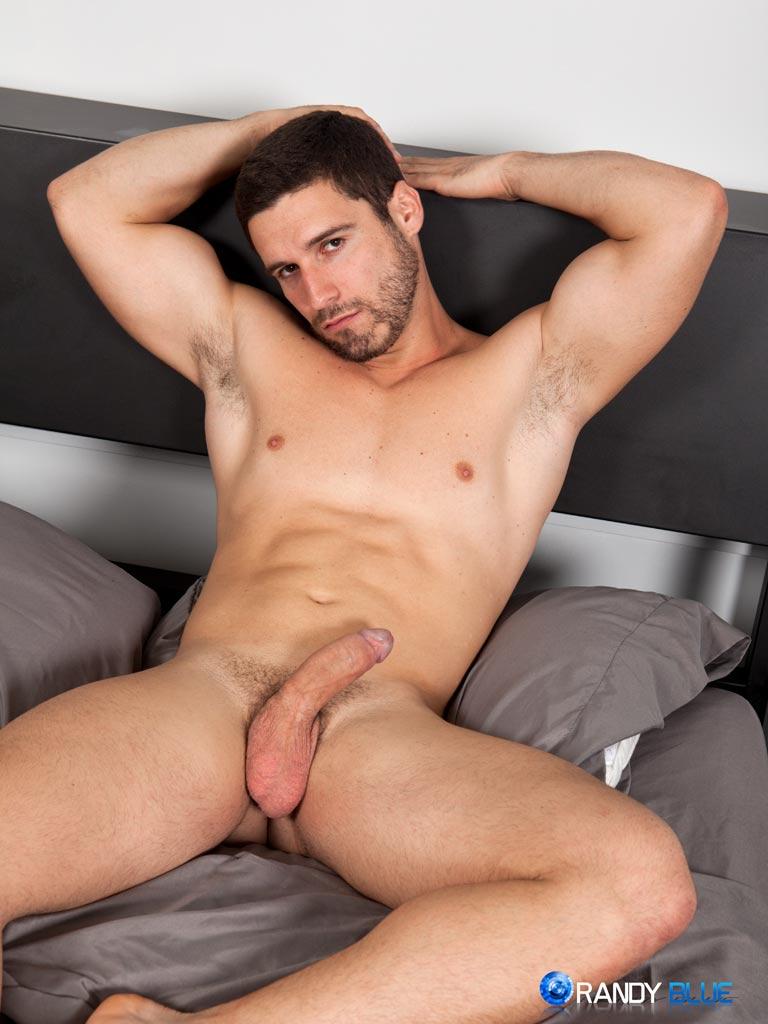 jordan boss gay porn