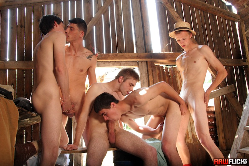 image Jacking off farm boys xxx show me