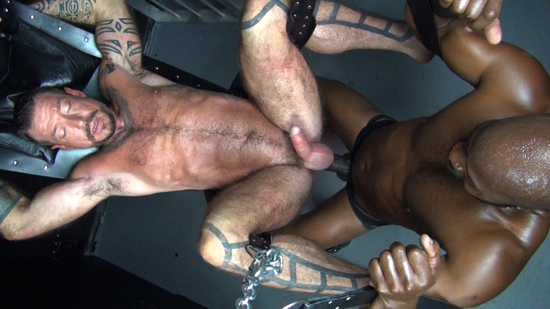 college locker room men gay porn