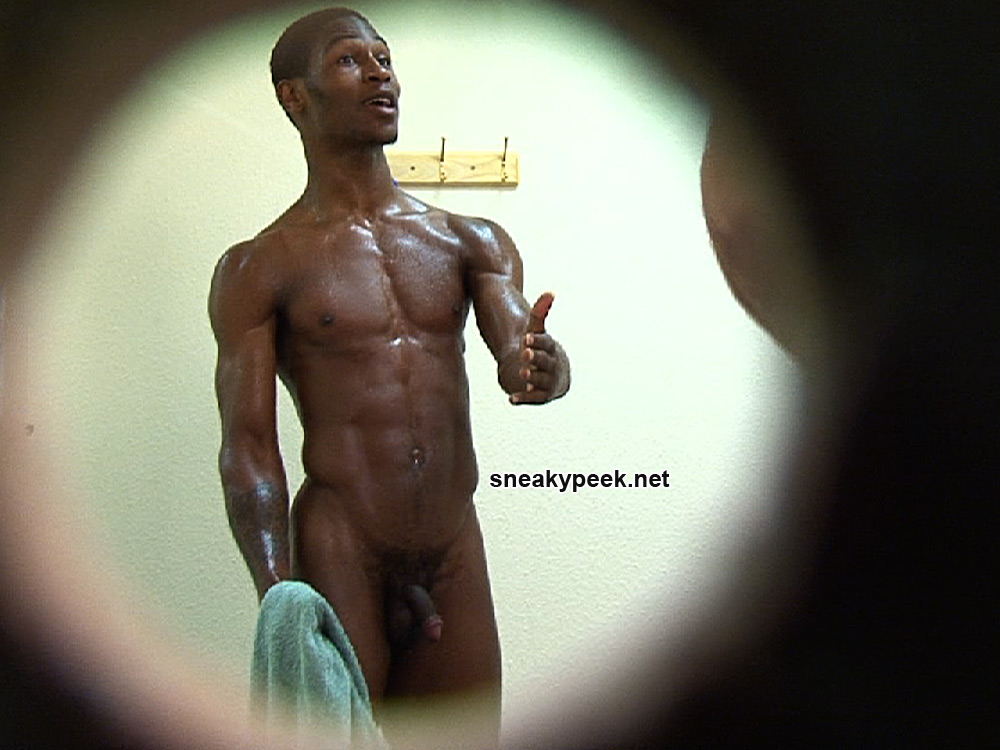 Soccer player black gay guys movie a nasty