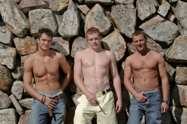 Male gay streaming video free