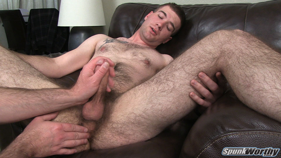 gay boys with giant dicks free