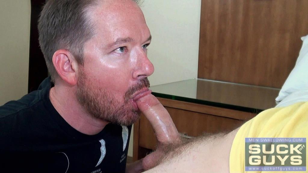 free gay k9 porn