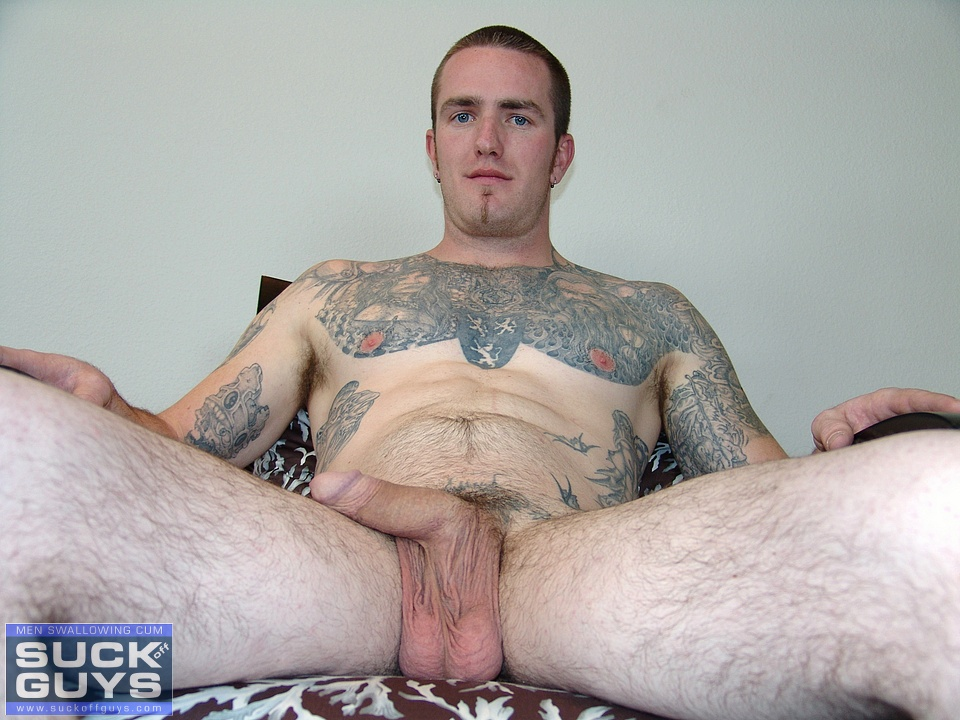 Stud fon stud gay website