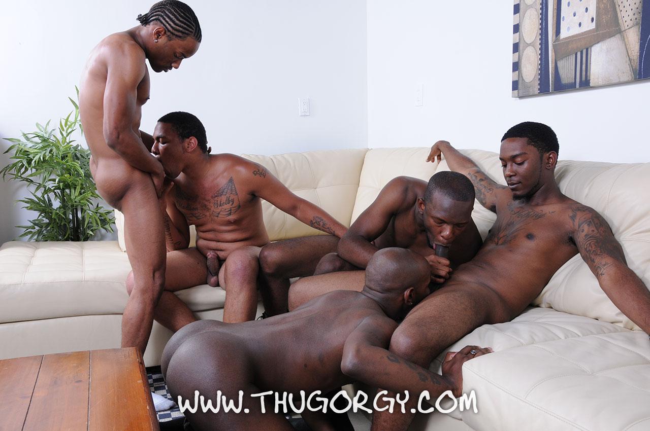 ebony long dick porn