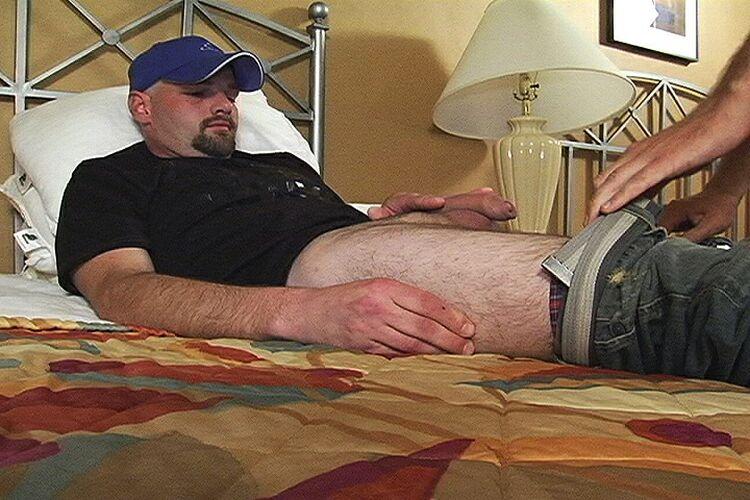 Cutting hair sex fetish chatroom