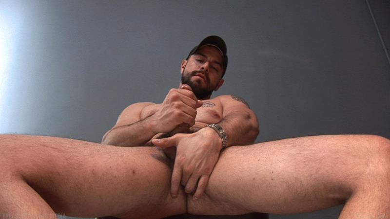 гей с отцом