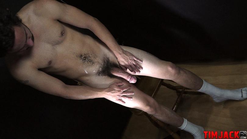 Gay men sex sites first time undie 4way