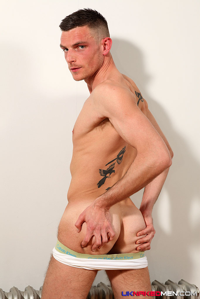 Home » Site » UK Naked Men » Miles Racer and Sean Knight