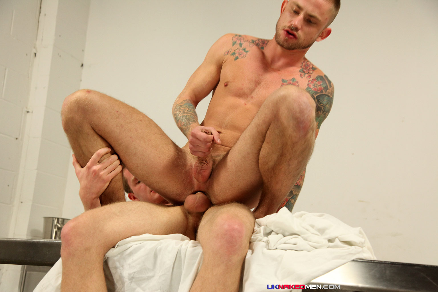small girl and boy pussy sex