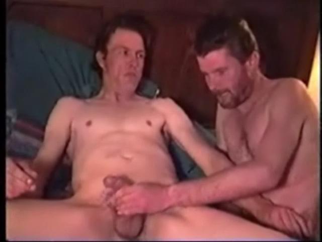 sex job xxx homepage
