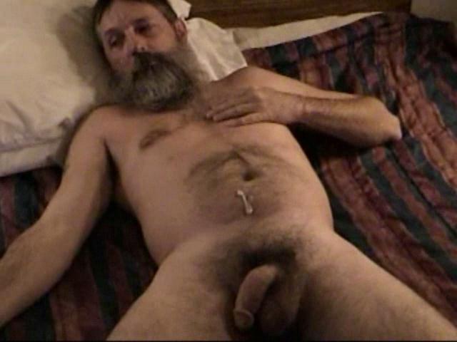 redneck homemade sex
