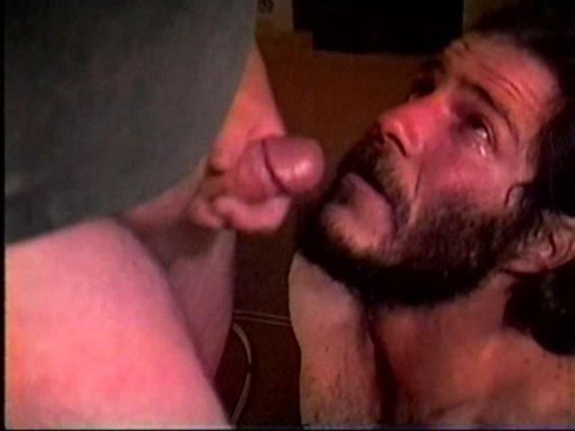 antros gay en acapulco