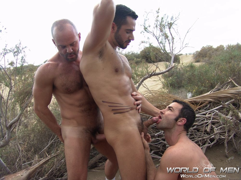 bear poilu rencontre gay biarritz