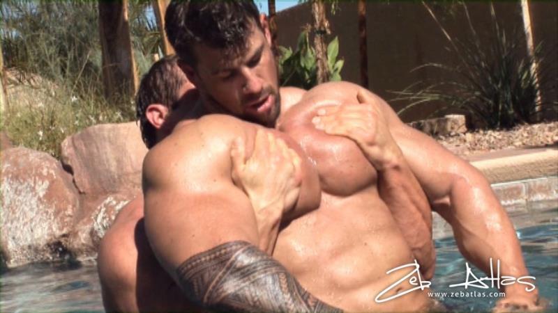 telefinland prepaid gay massage homo tube