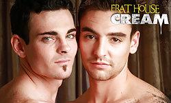 Frat House Cream Episode 1