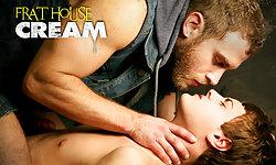 Frat House Cream Episode 4