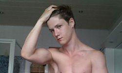 Boyfriend Nudes Volume 112