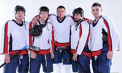 Team USA 3