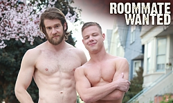 Roommate Wanted Episode 4: The Catch