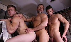 Men For Sale 3