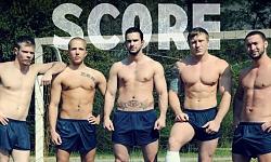 Score 2