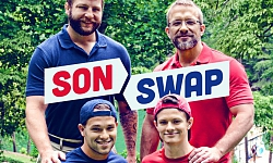 Son Swap