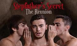 Stepfather's Secret 5