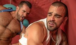 Men In Ibiza 5