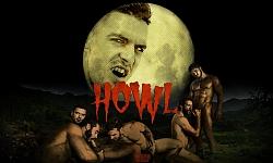 Howl Part 1