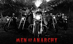 Men Of Anarchy 2