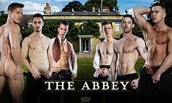 The Abbey Part 34
