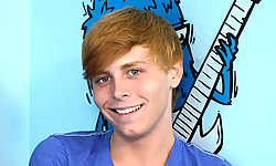 Nick Duvall