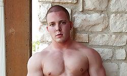 Ethan Brooks