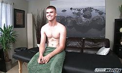 Galen's Massage