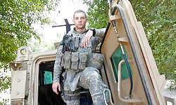 Soldier Boys 3